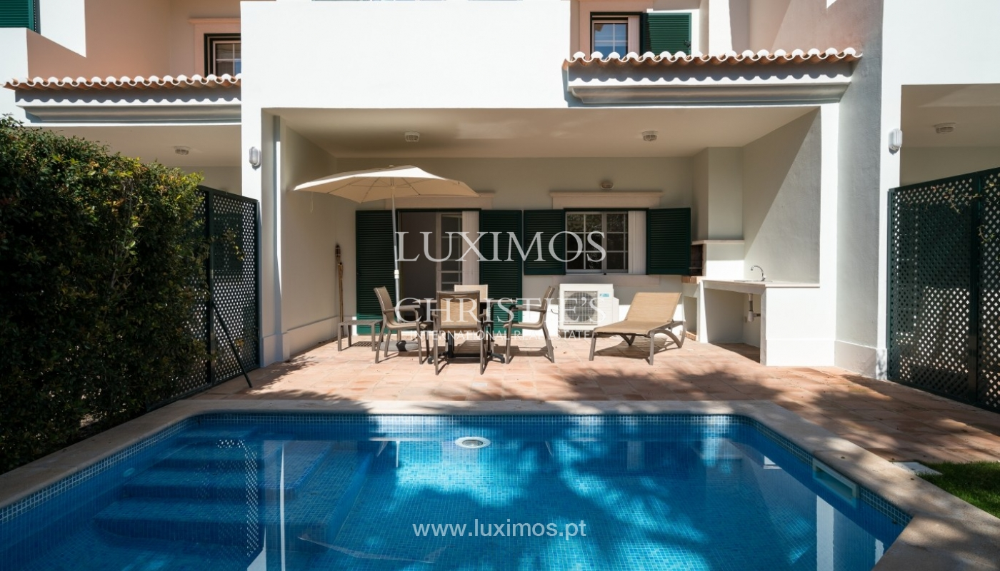 Luxury villa for sale, near the beach, Quinta Lago, Algarve, Portugal_74586