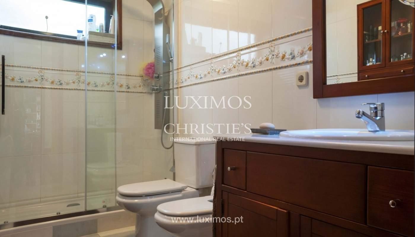 Verkauf von Haus mit Garten und Swimmingpool, Porto, Portugal _74933