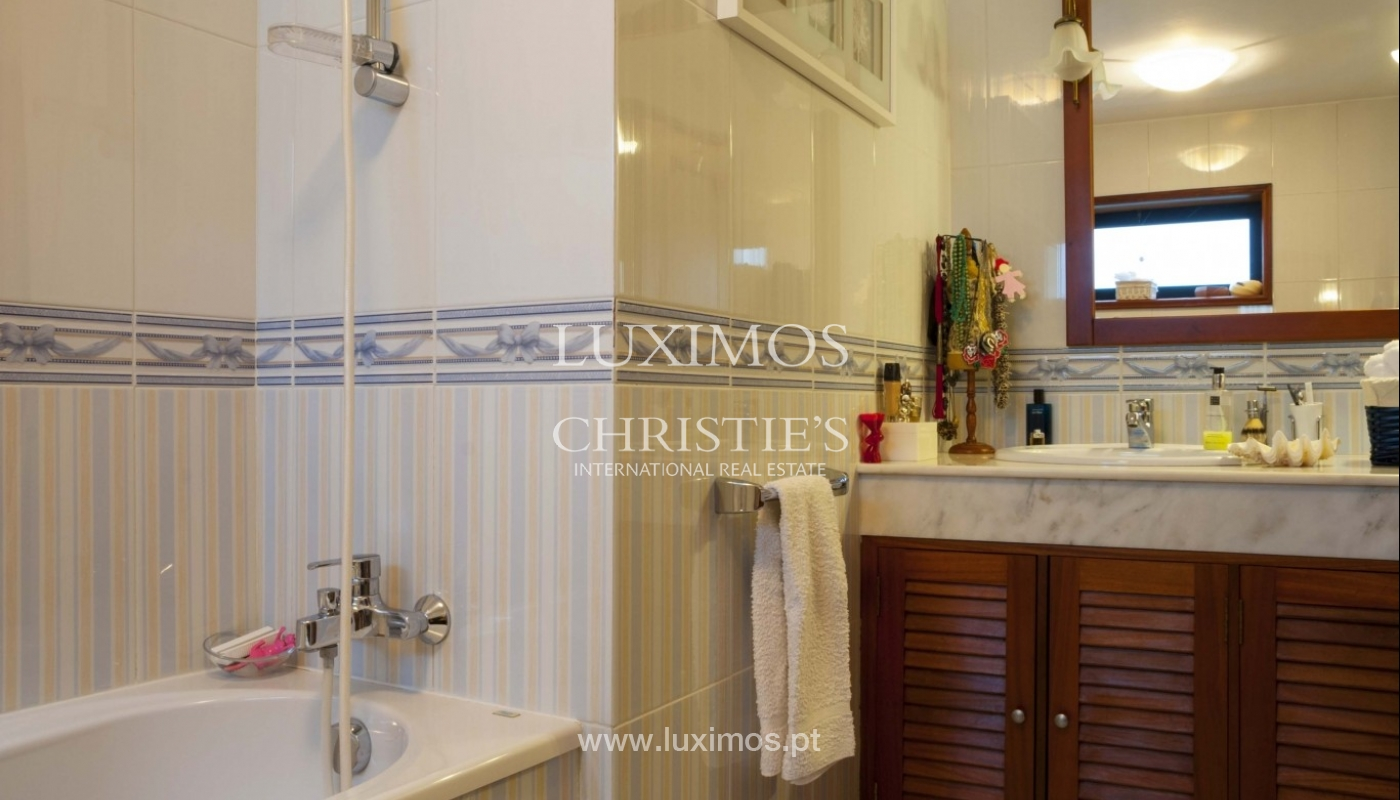 Verkauf von Haus mit Garten und Swimmingpool, Porto, Portugal _74936
