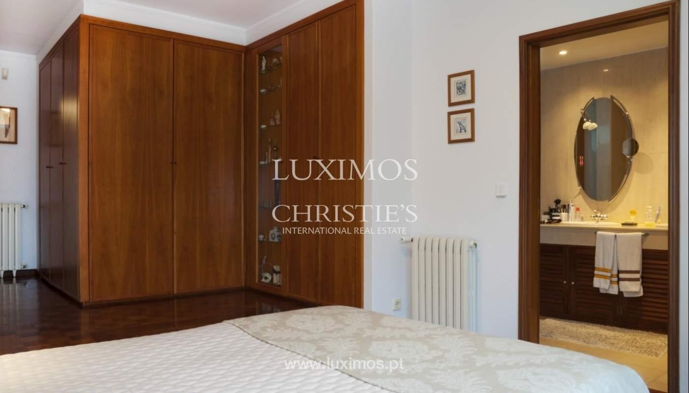 Verkauf von Haus mit Garten und Swimmingpool, Porto, Portugal _74940