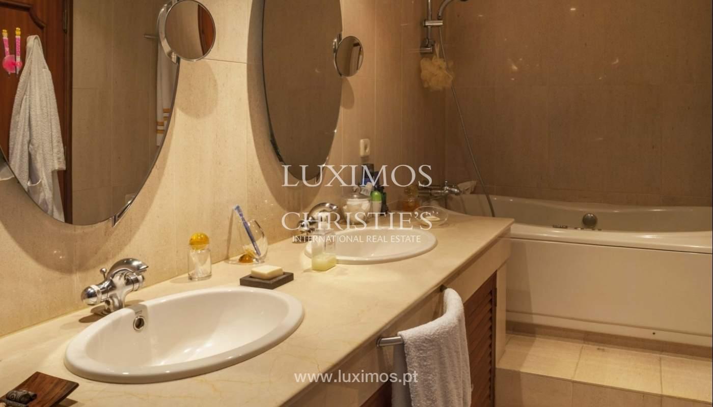 Verkauf von Haus mit Garten und Swimmingpool, Porto, Portugal _74942