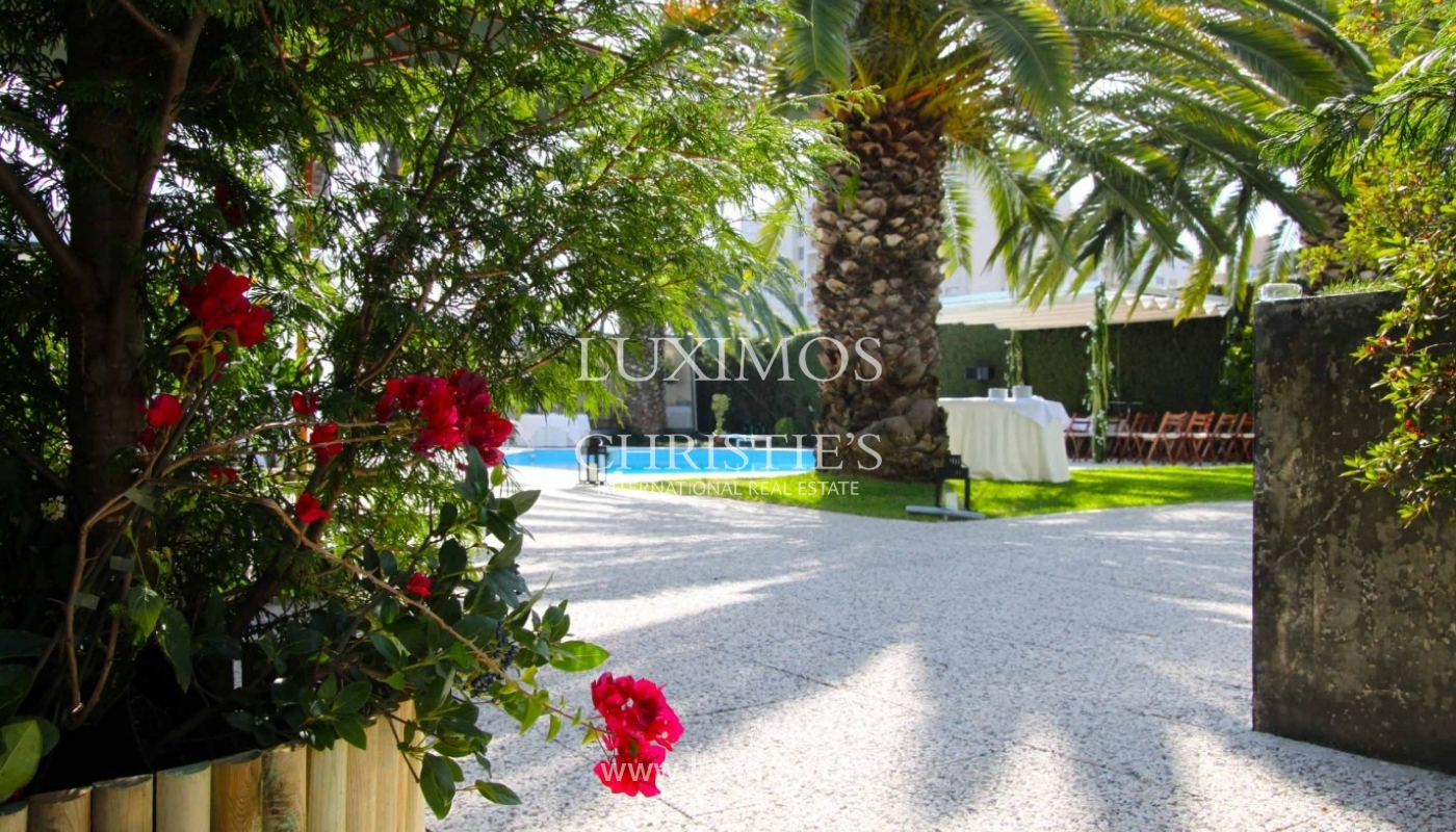 Venda de moradia com jardim e piscina, Antas, Porto_74947