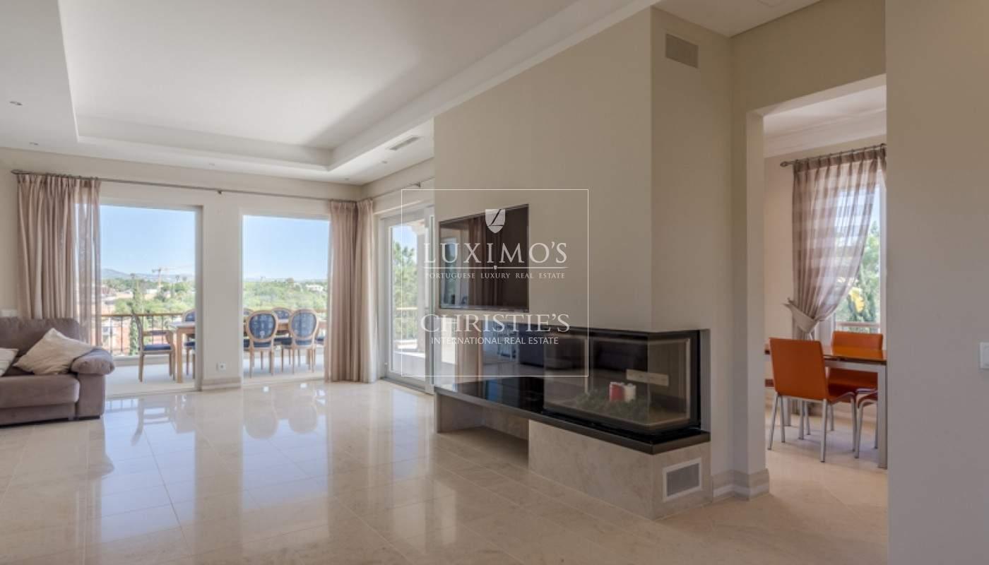 Luxusvilla mit Pool und Garten zu verkaufen, in Quinta do Lago, Algarve, Portugal_76370