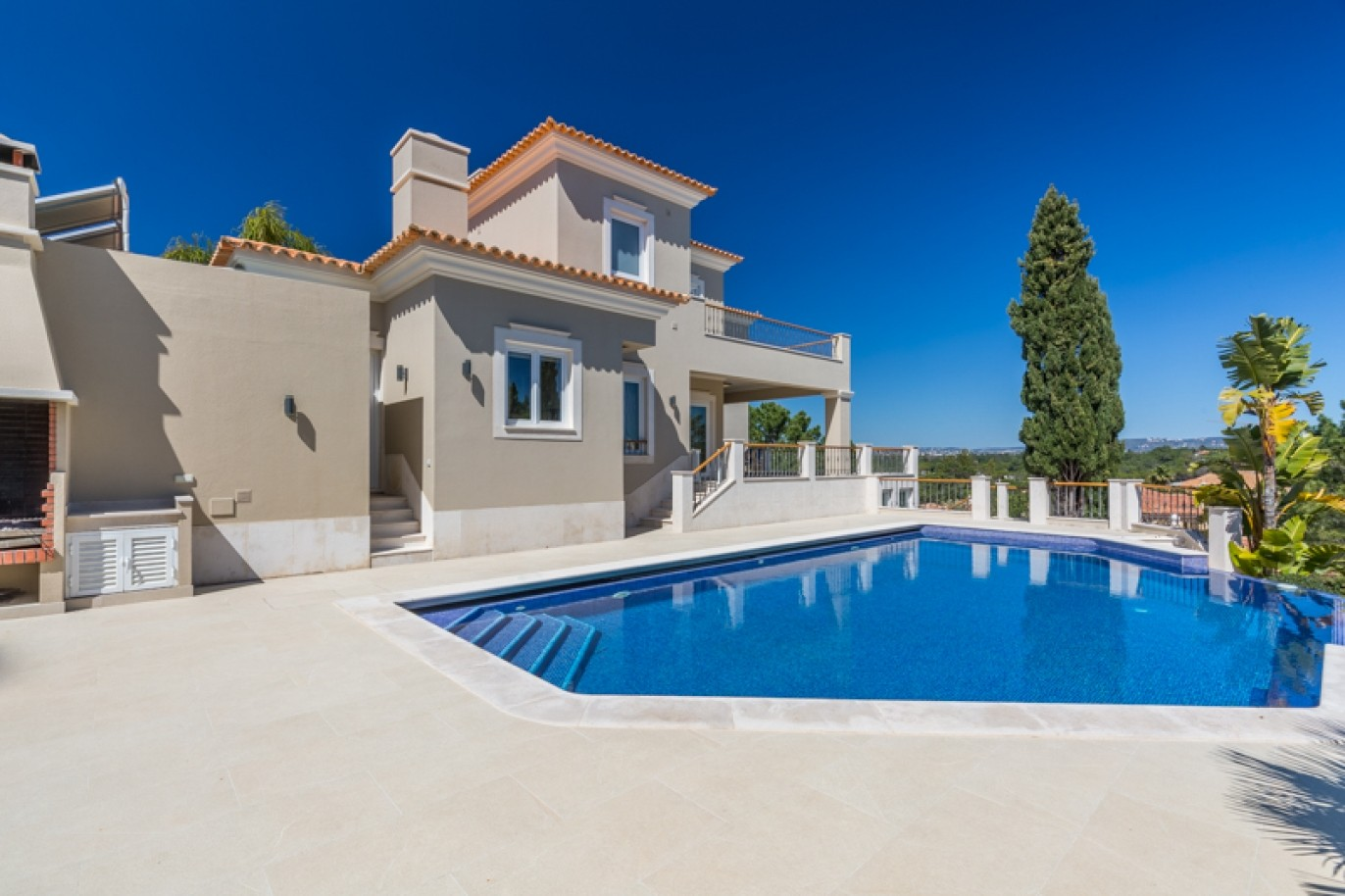 villa-house-quinta-do-lago