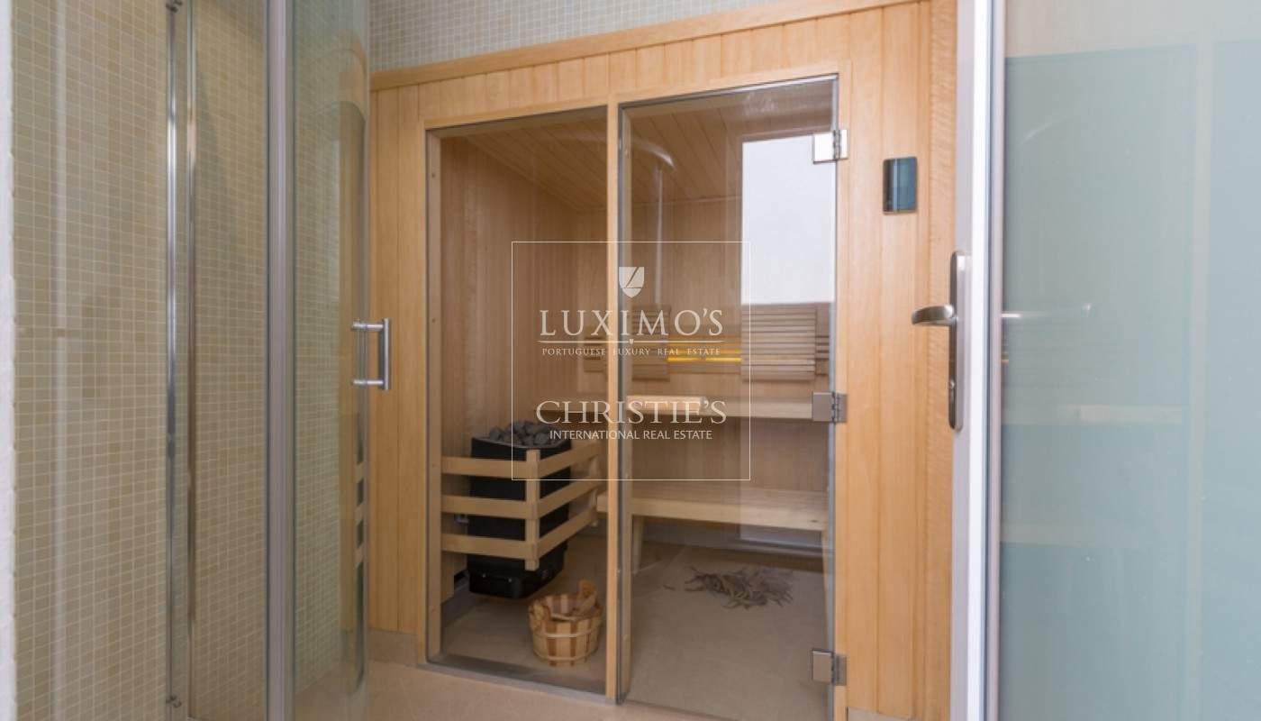 Luxusvilla mit Pool und Garten zu verkaufen, in Quinta do Lago, Algarve, Portugal_76376