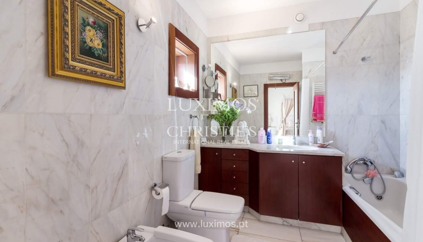 Ático de lujo en condominio cerrado, Maia, Portugal _76609