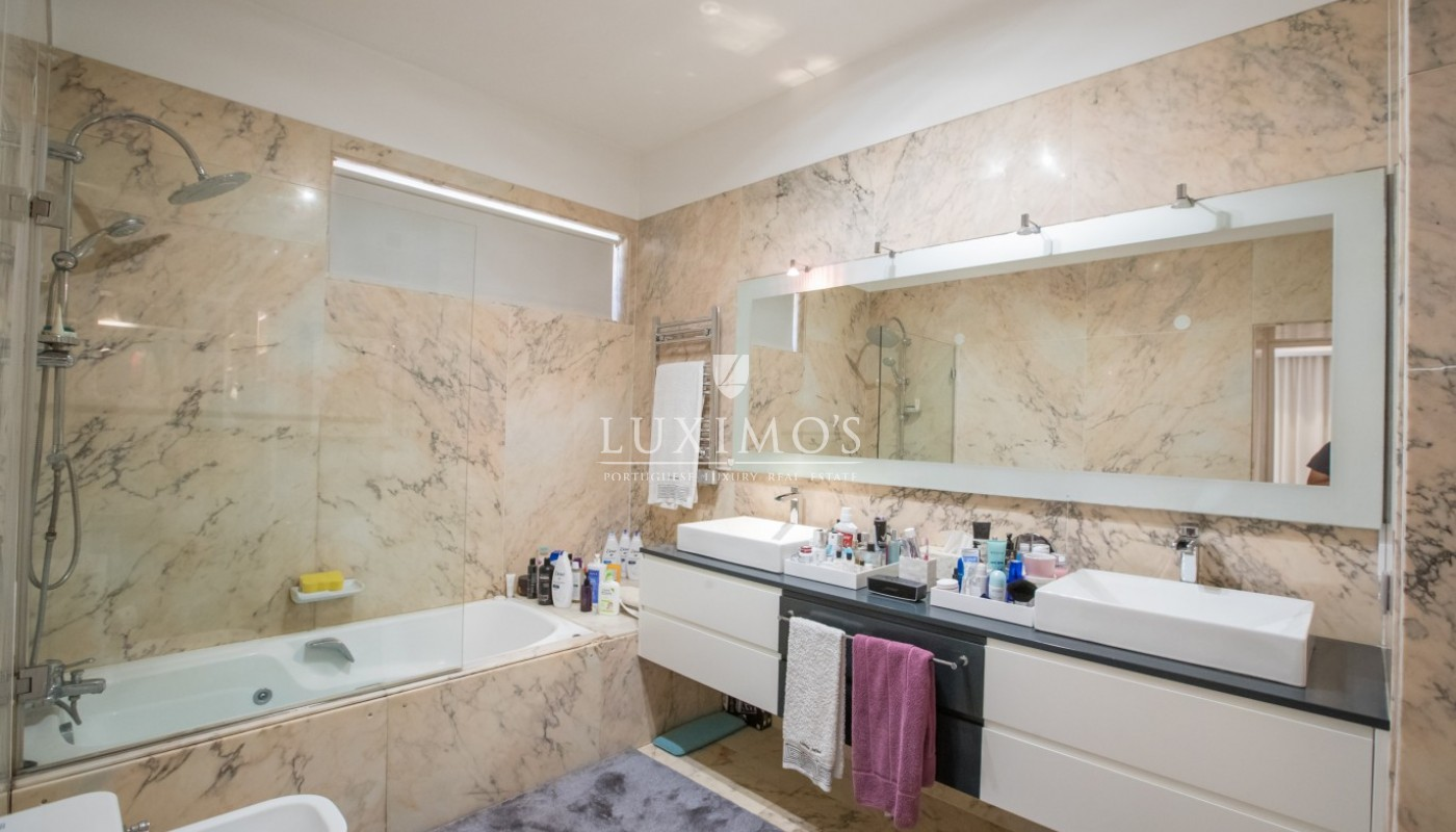 Luxury apartment with terraces, Antas, Porto, Portugal _77811