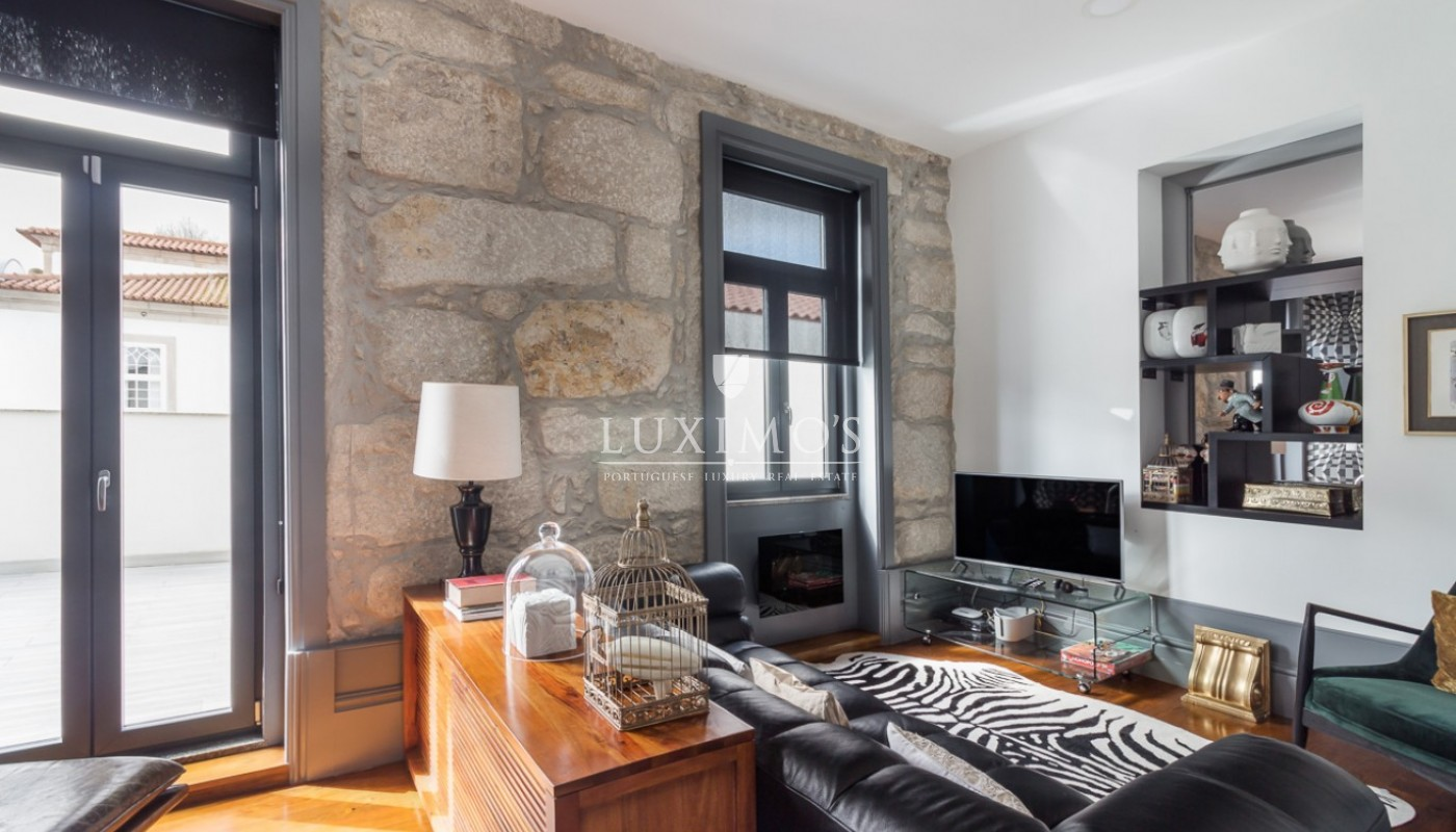 Zum Verkauf moderne Luxus-villa, Matosinhos, Porto, Portugal_77857