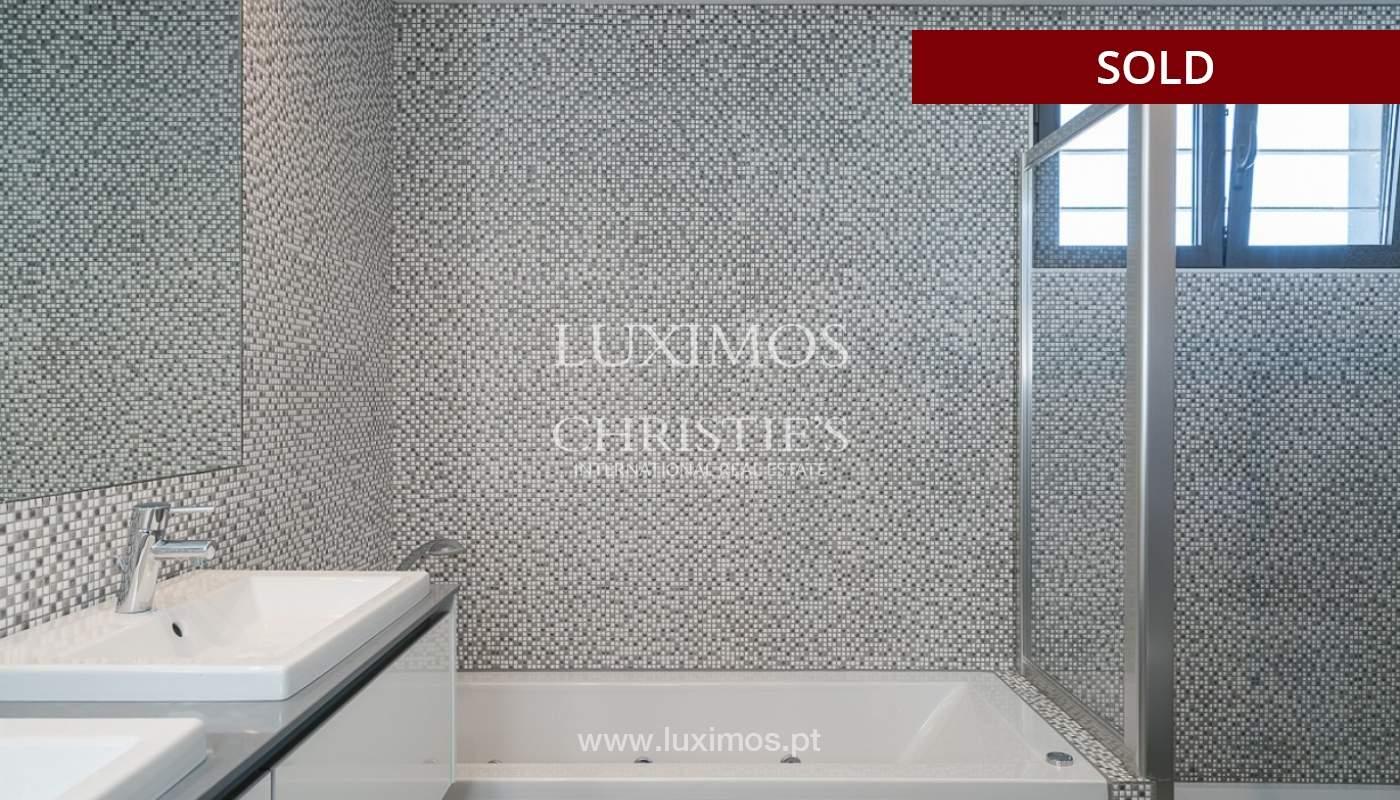 Villa en venta con piscina, junto a golf, Vilamoura, Algarve, Portugal_78039
