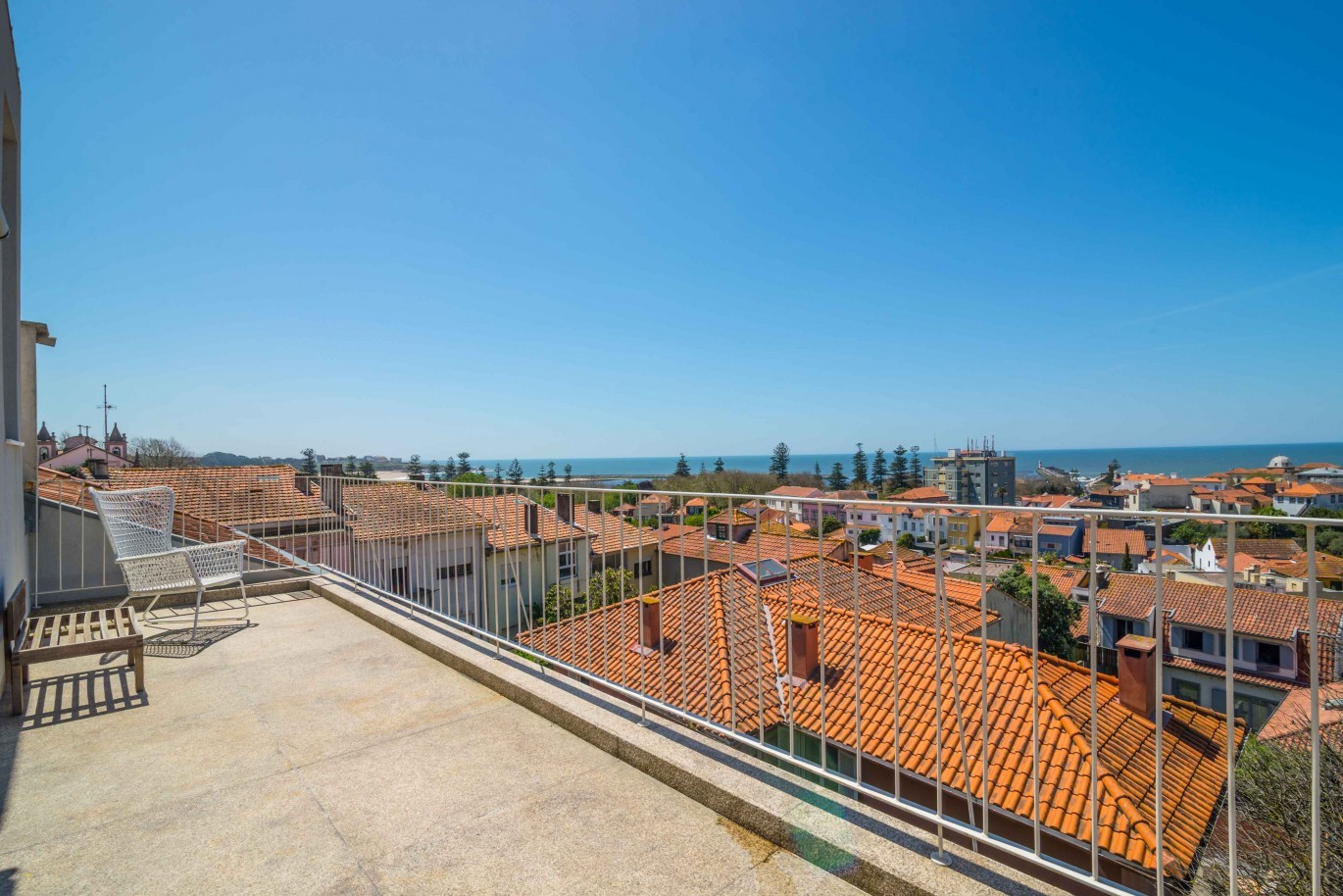 house-with-river-and-sea-views-for-sale-porto-portugal