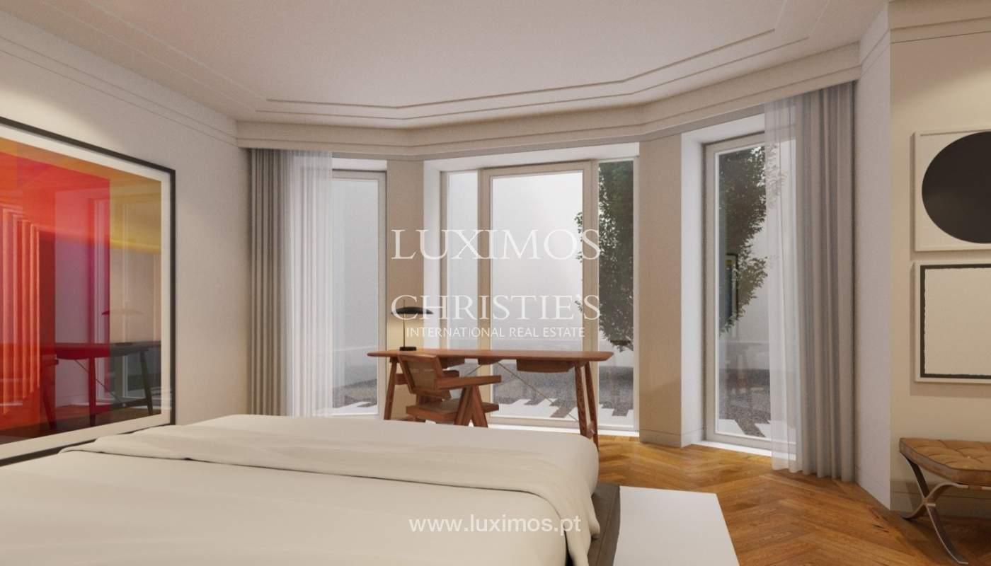 Luxurious apartment in a private condominium, Porto, Portugal _78382