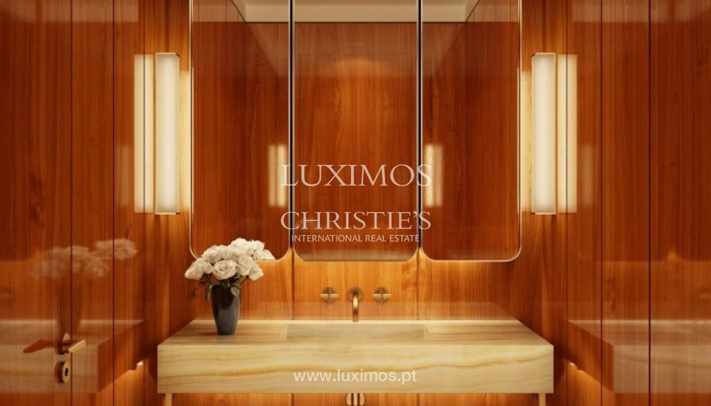 Luxurious apartment in a private condominium, Porto, Portugal _78399