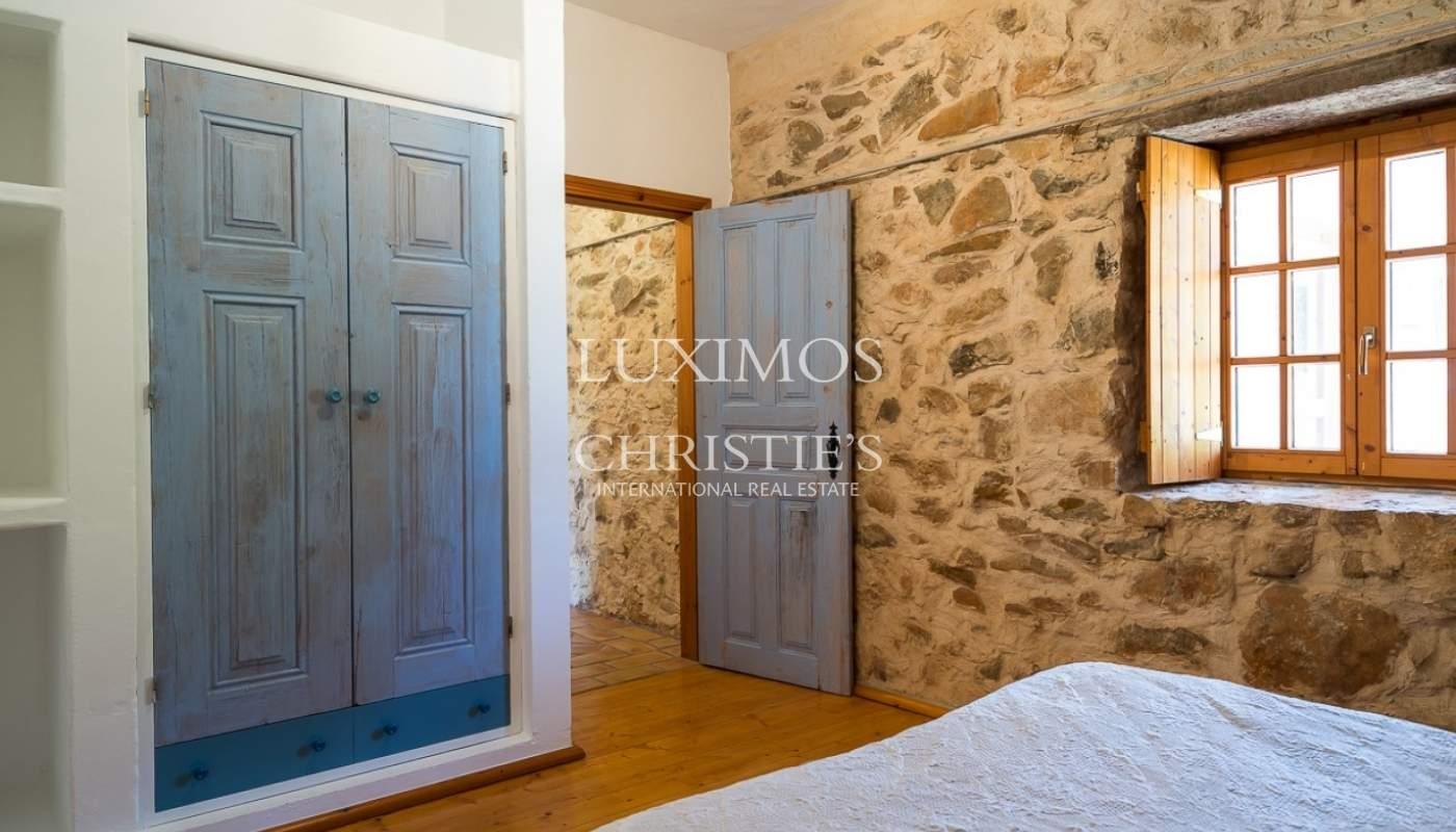 Casa de campo à venda, piscina, jardim, Santa Bárbara de Nexe, Algarve_78560