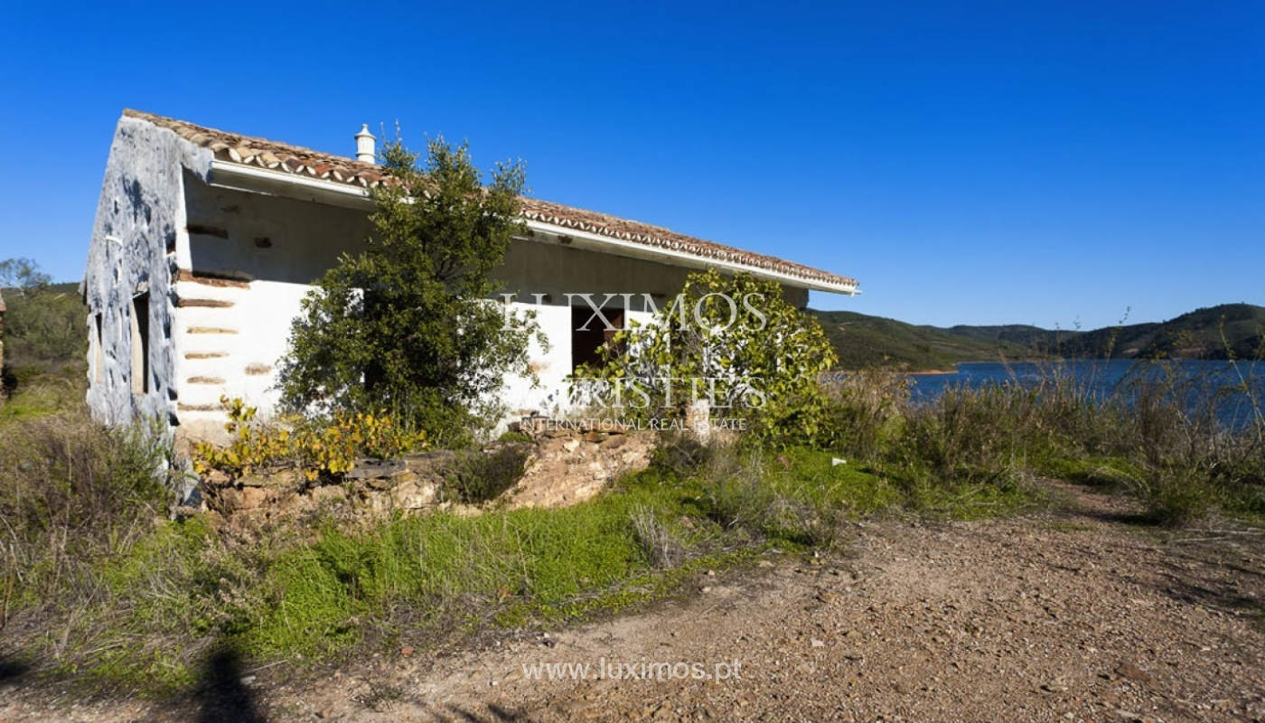 Dorf zum Verkauf, Silves, Algarve, Portugal_79227