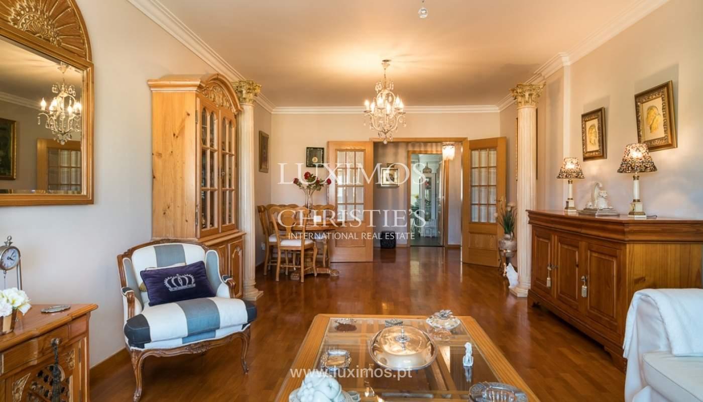 Luxuoso apartamento à venda, Faro, Algarve_79298