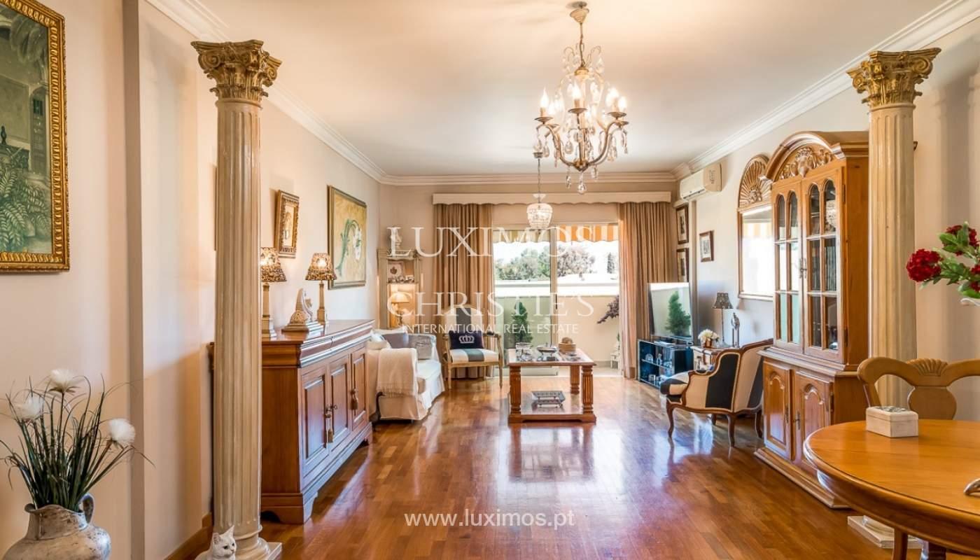 Luxuoso apartamento à venda, Faro, Algarve_79299
