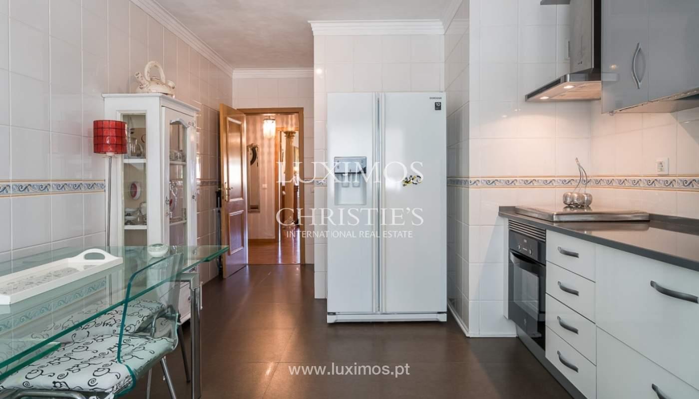 Luxuoso apartamento à venda, Faro, Algarve_79302