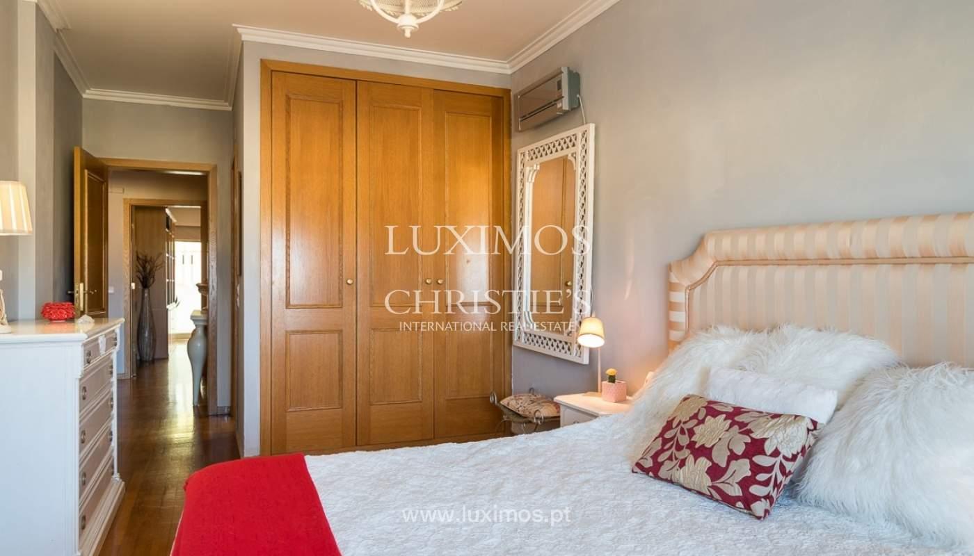 Luxuoso apartamento à venda, Faro, Algarve_79306