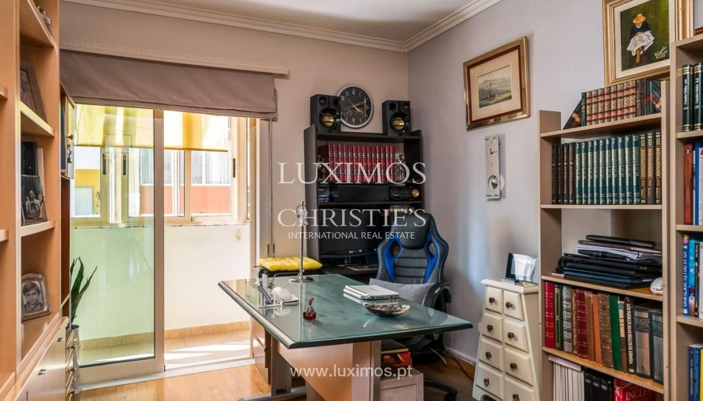 Luxuoso apartamento à venda, Faro, Algarve_79307