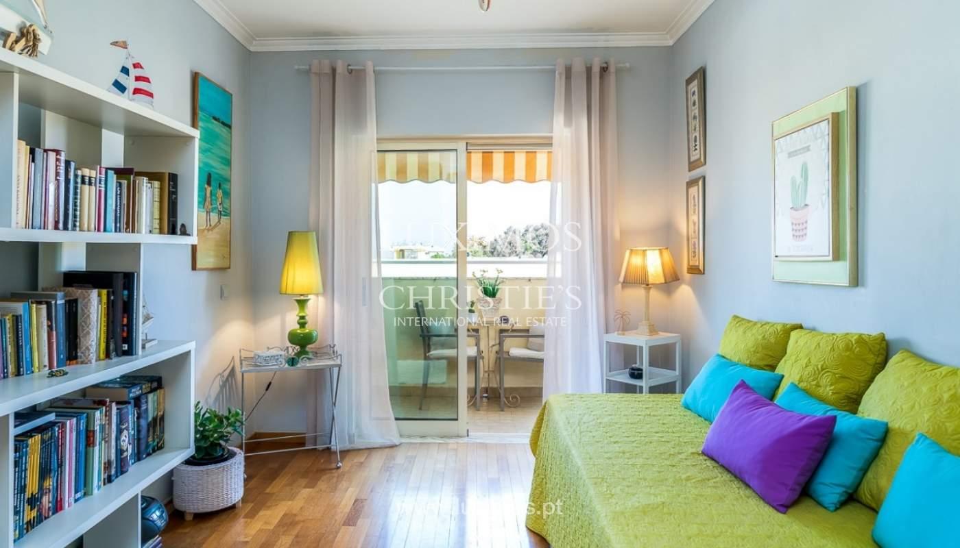 Luxuoso apartamento à venda, Faro, Algarve_79308