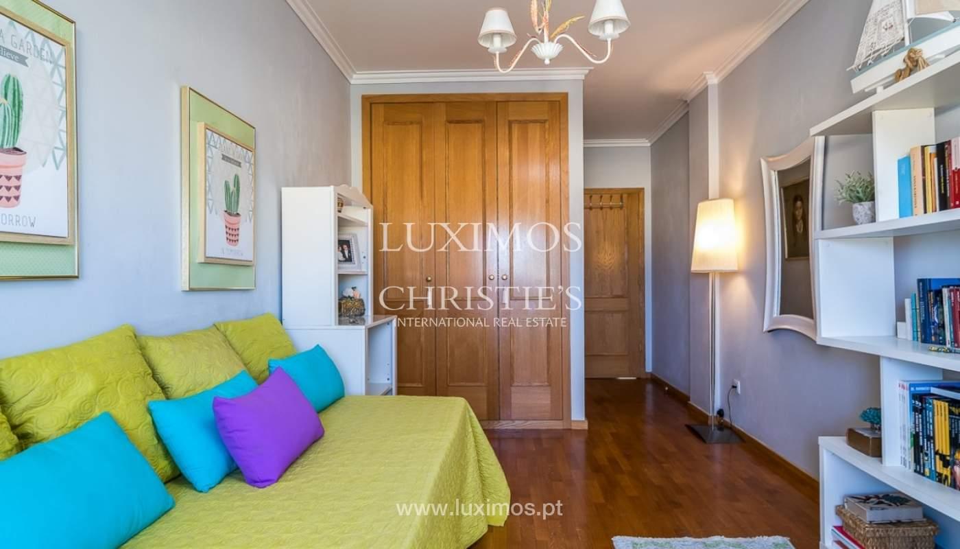 Luxuoso apartamento à venda, Faro, Algarve_79309