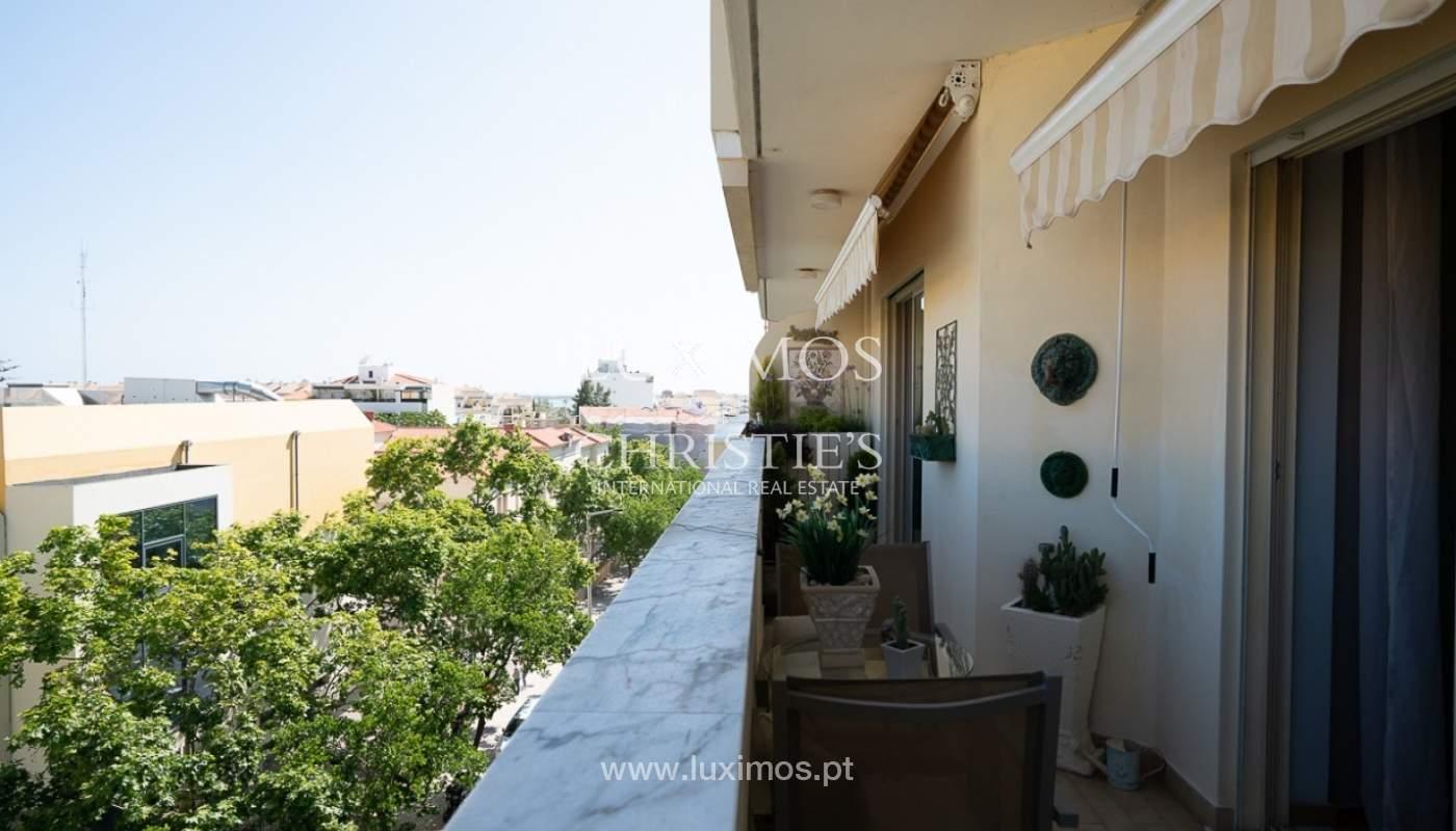 Luxuoso apartamento à venda, Faro, Algarve_79310