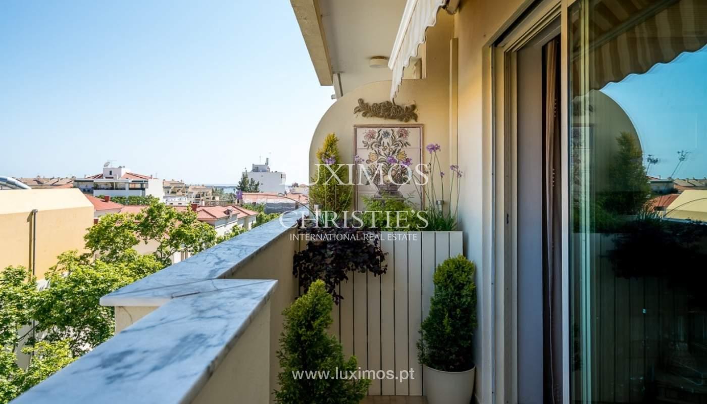 Luxuoso apartamento à venda, Faro, Algarve_79311