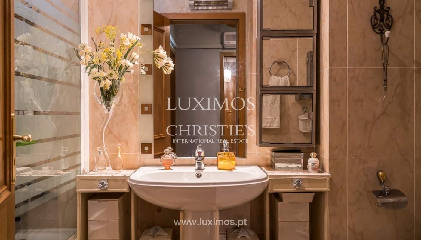 Luxuoso apartamento à venda, Faro, Algarve_79316