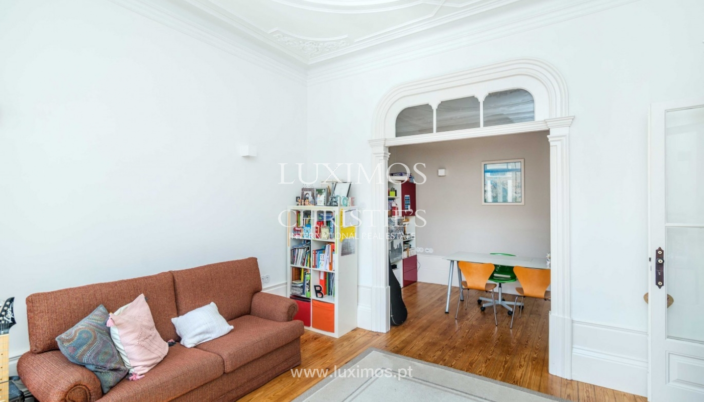 Luxury townhouse for sale, Porto, Portugal _80116