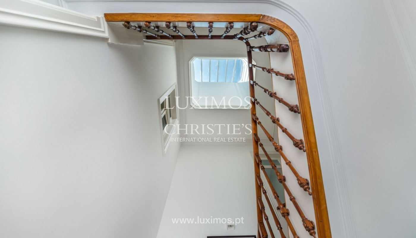 Luxury townhouse for sale, Porto, Portugal _80119