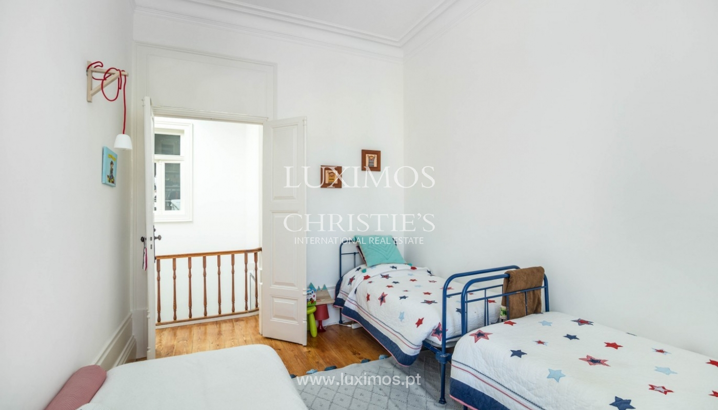 Luxury townhouse for sale, Porto, Portugal _80140