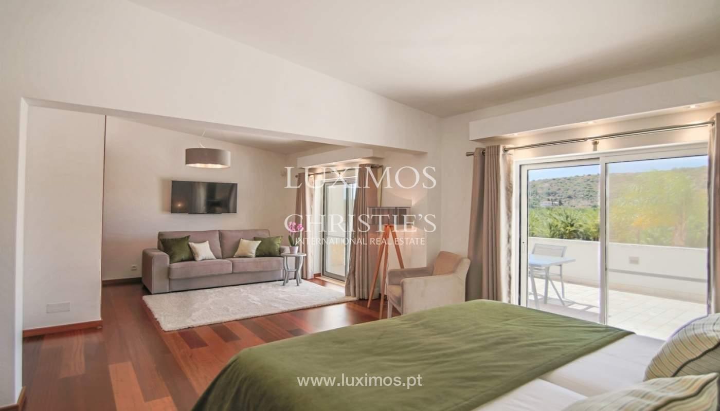 Villa - Estombar_80217