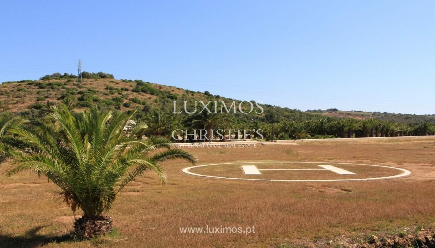 Villa - Estombar_80223