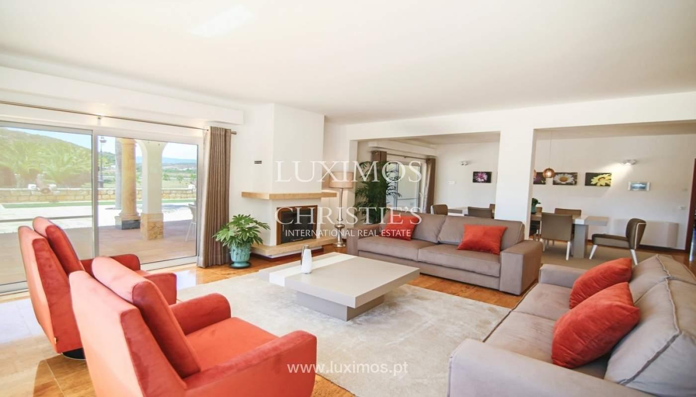 Villa - Estombar_80229