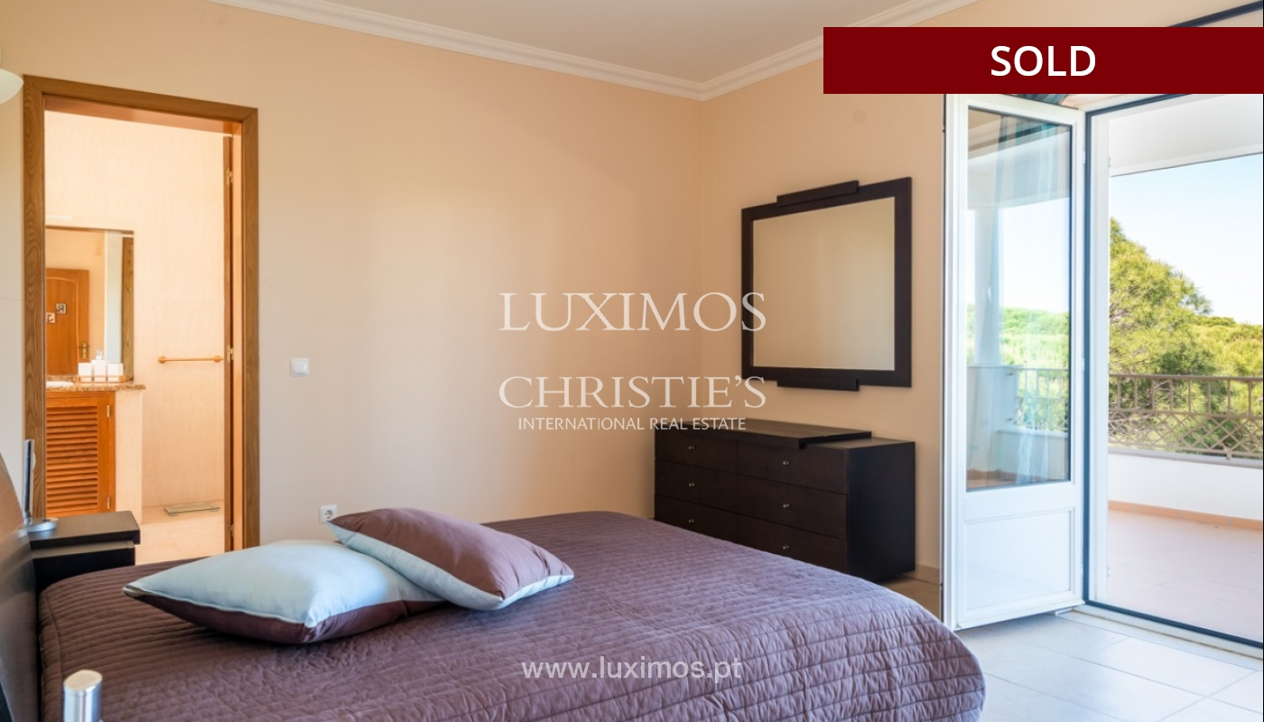 Sale of Villa by the sea, Praia Verde, Castro Marim, Algarve, Portugal_80390