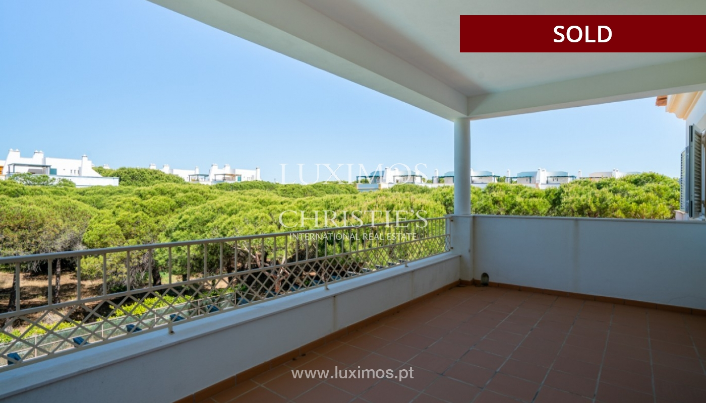 Sale of Villa by the sea, Praia Verde, Castro Marim, Algarve, Portugal_80393