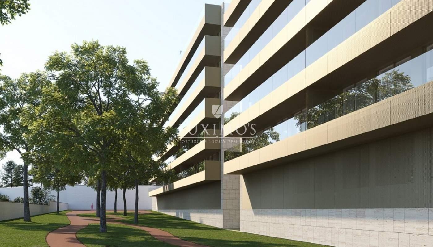 Apartamento novo e moderno, V. N. Gaia, Porto_80832