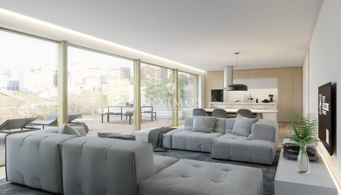 Appartement neuf et moderne, V. N. Gaia, Porto, Portugal _81381
