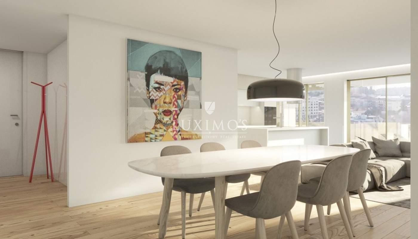 Apartamento nuevo y moderno, V. N. Gaia, Porto, Portugal _81382