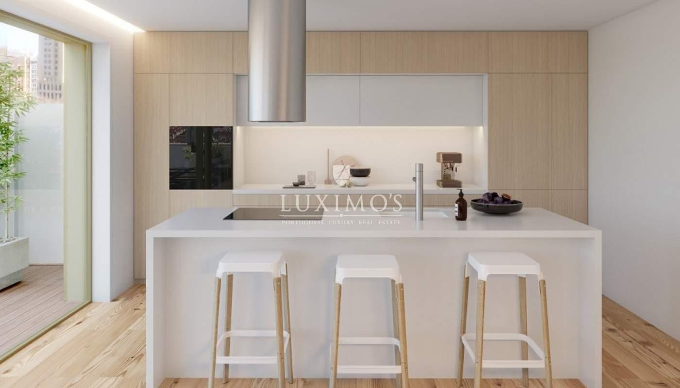 Apartamento nuevo y moderno, V. N. Gaia, Porto, Portugal _81383