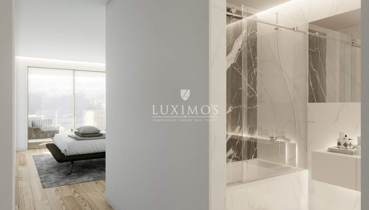 Appartement neuf et moderne, V. N. Gaia, Porto, Portugal _81385