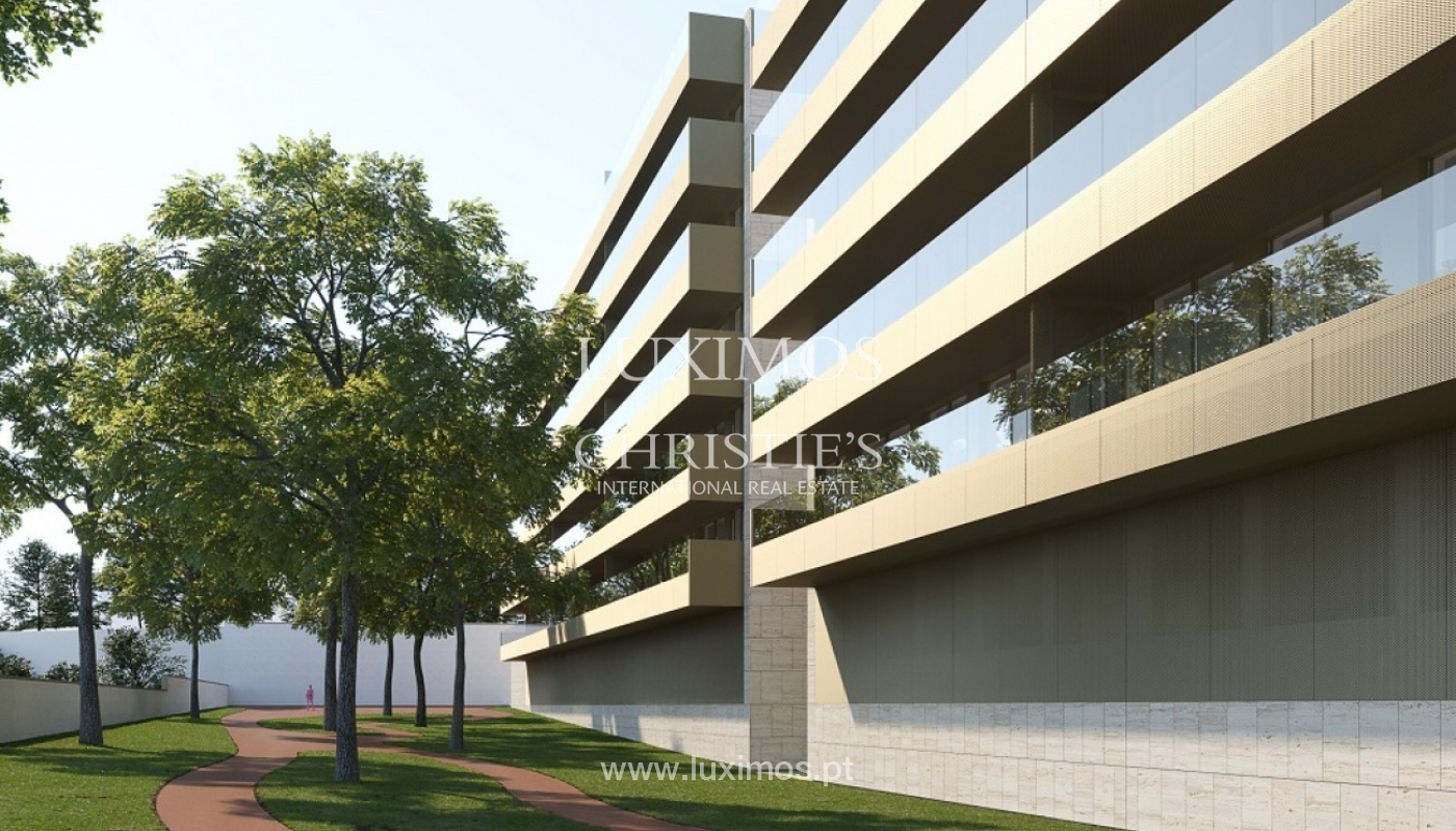 Apartamento - Vila Nova de Gaia_81872