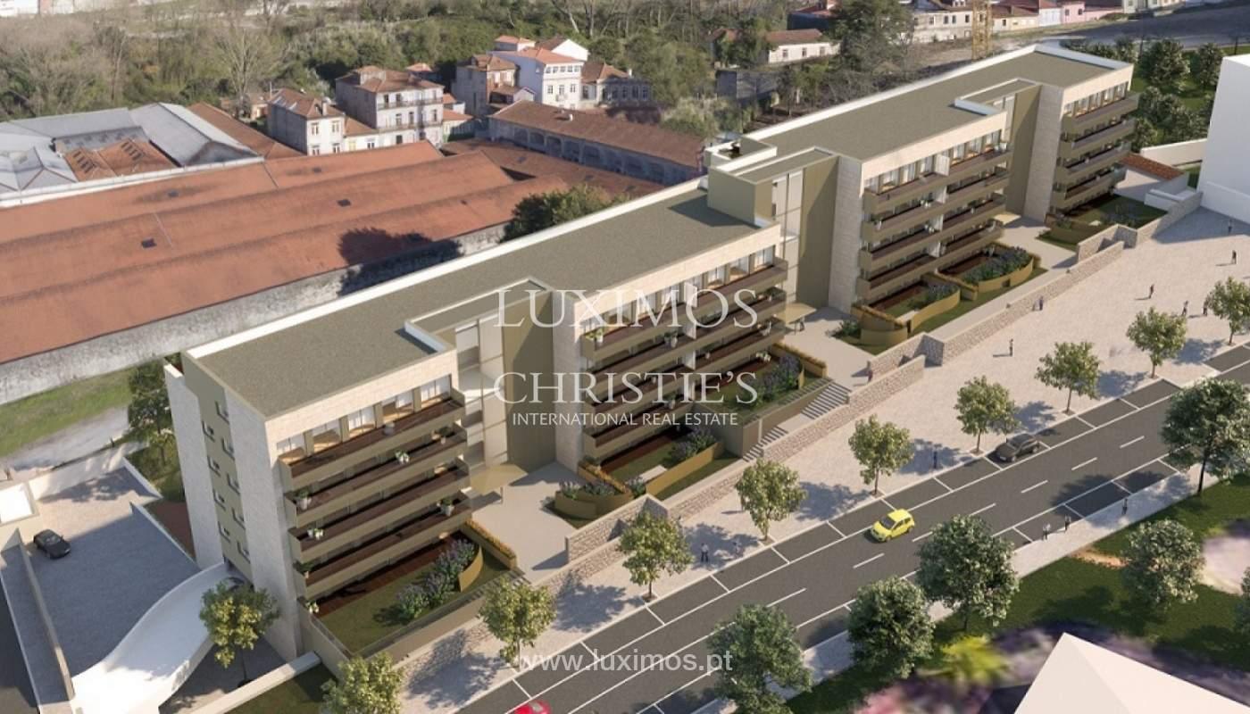 New and Modern Apartment, Vila Nova de Gaia, Portugal_81911