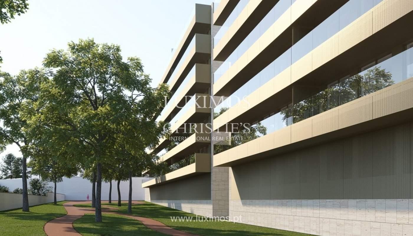 New and Modern Apartment, Vila Nova de Gaia, Portugal_81913