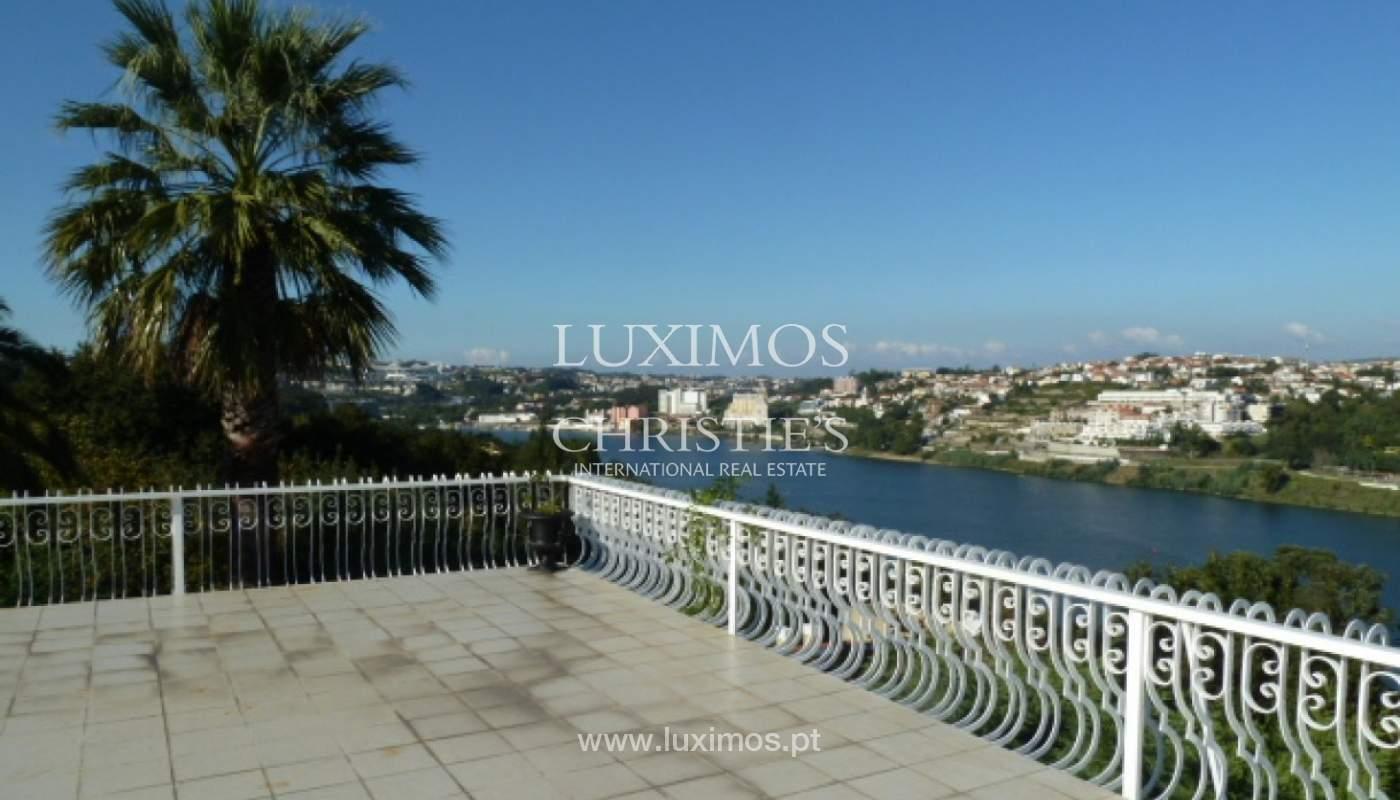 Moradia com vistas rio, Oliveira do Douro, Porto_82166