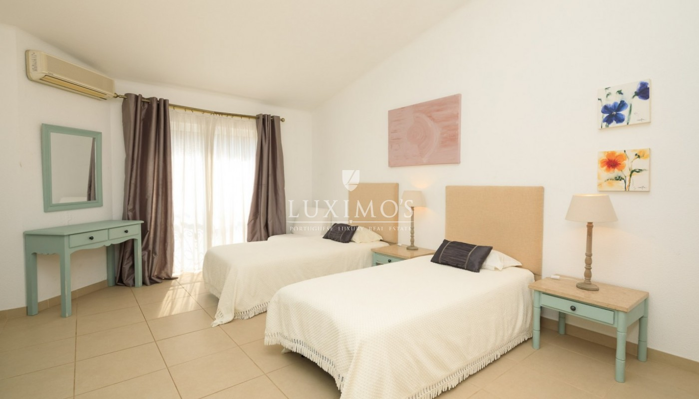 Appartement- Vale do Lobo_82354
