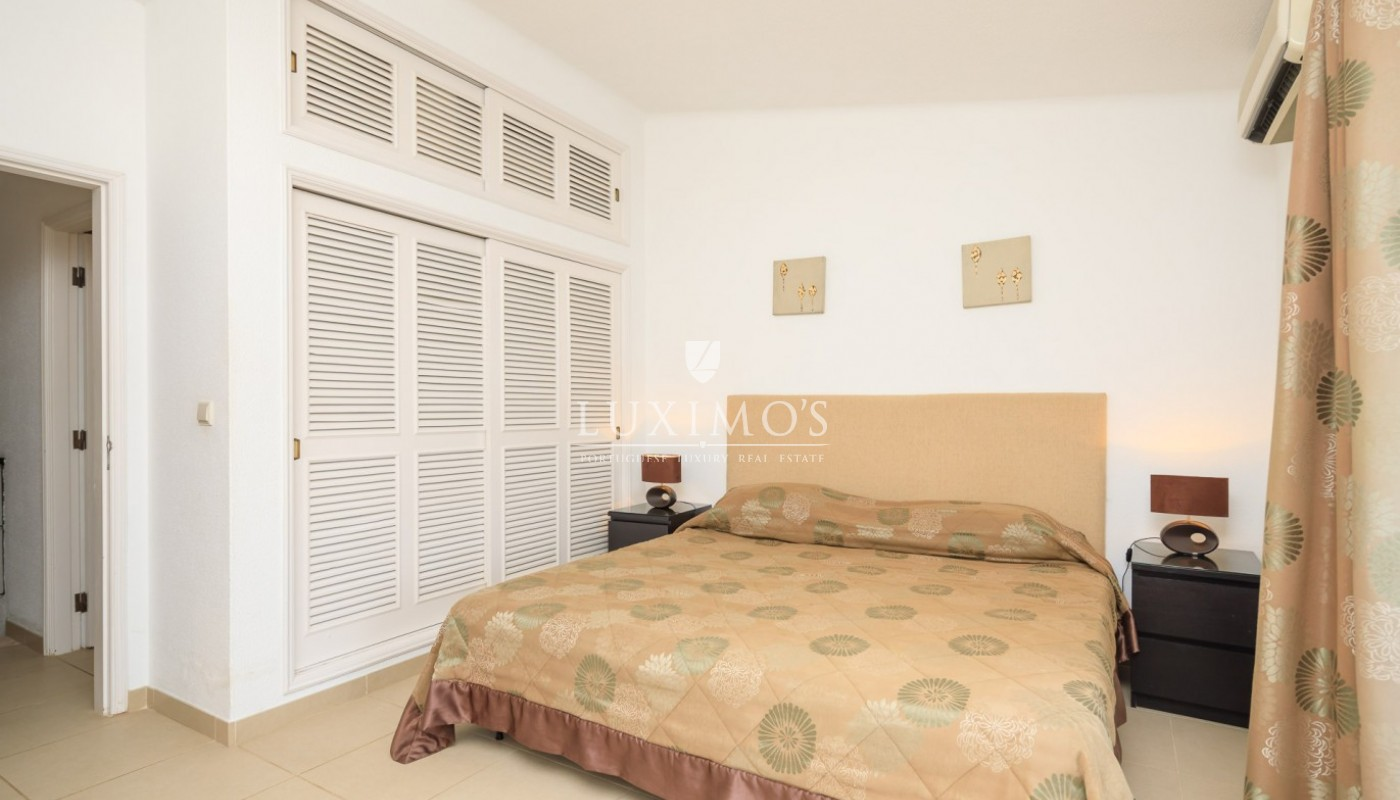 Appartement- Vale do Lobo_82355