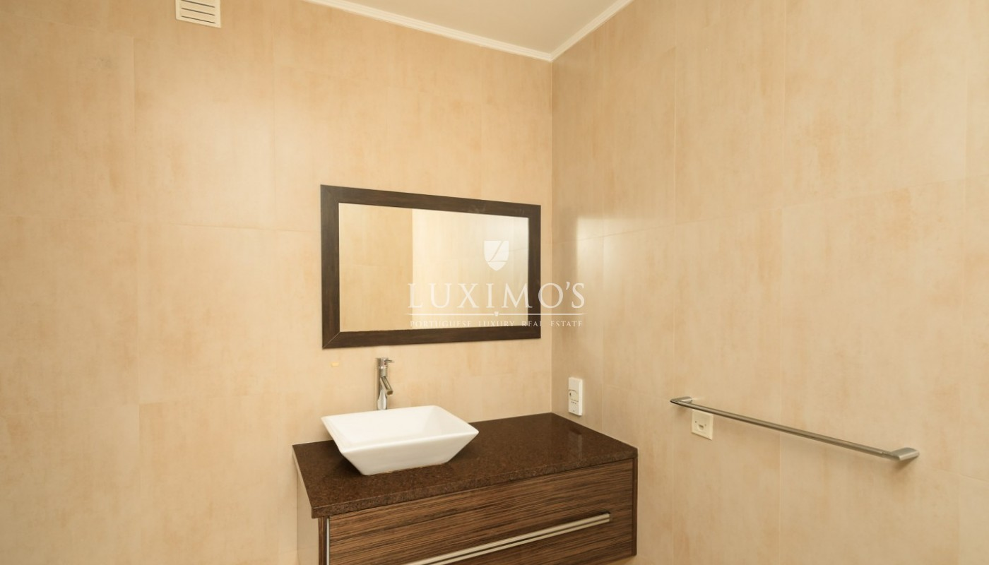 Appartement- Vale do Lobo_82356