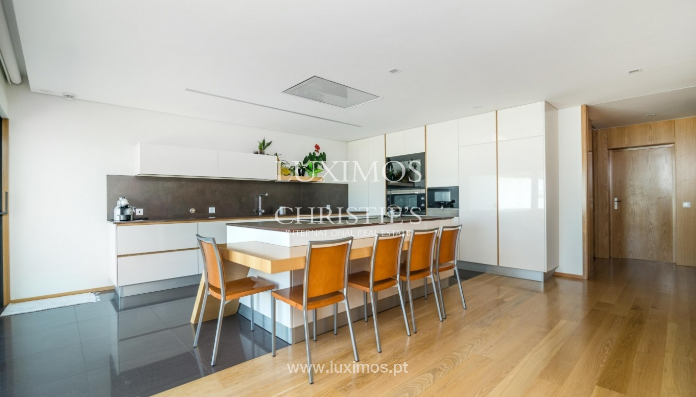Sale of villa with sea views, Vila Nova de Gaia, Porto, Portugal _82449