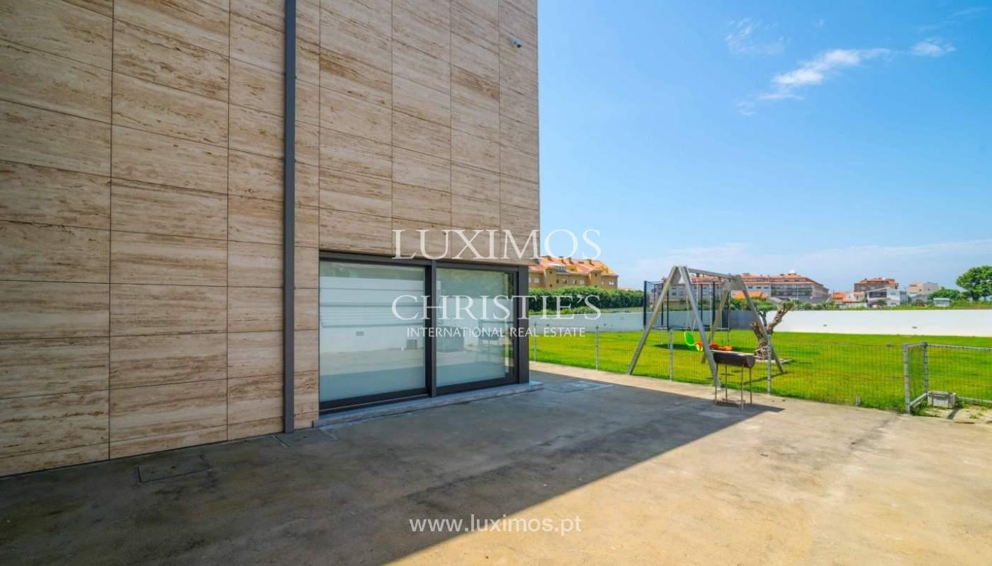 Sale of villa with sea views, Vila Nova de Gaia, Porto, Portugal _82455